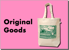 OriginalGoods