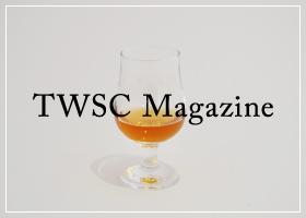 TWSCマガジン創刊しました!